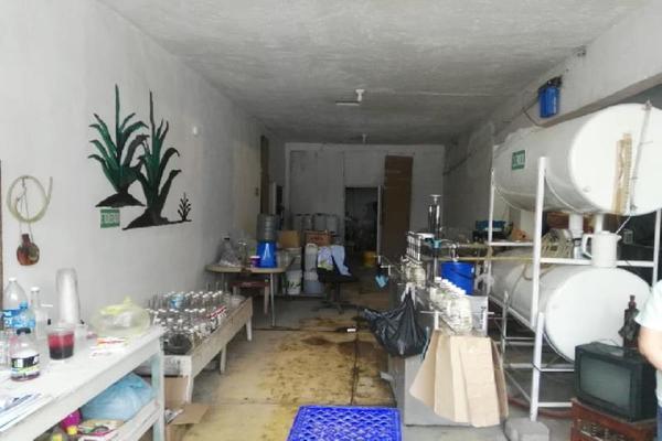 Foto de casa en venta en  , valle del guadiana, durango, durango, 5753742 No. 12