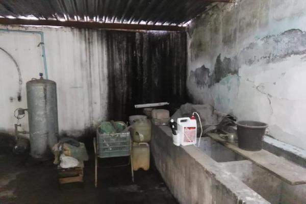 Foto de casa en venta en  , valle del guadiana, durango, durango, 5753742 No. 13