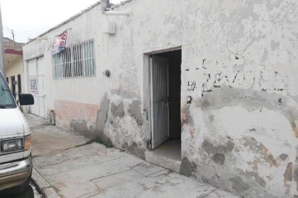 Foto de casa en venta en  , valle del guadiana, durango, durango, 5753742 No. 14