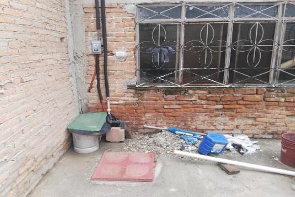Foto de casa en venta en  , valle del guadiana, durango, durango, 5753742 No. 15