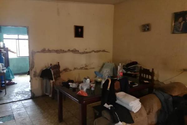 Foto de casa en venta en  , valle del guadiana, durango, durango, 5753742 No. 16