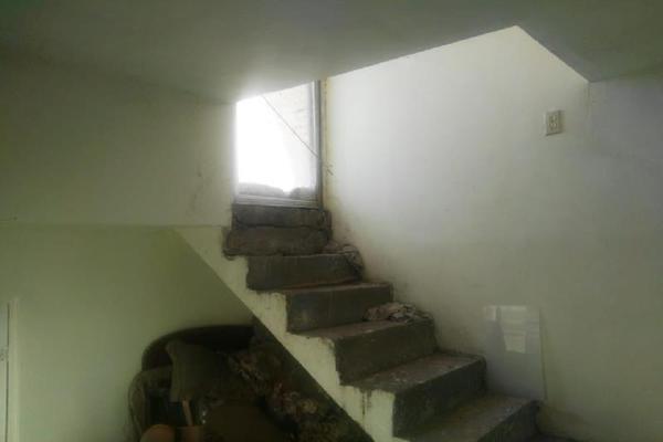 Foto de casa en venta en  , valle del guadiana, durango, durango, 5780057 No. 02