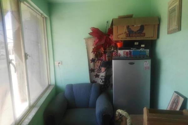 Foto de casa en venta en  , valle del guadiana, durango, durango, 5780057 No. 03