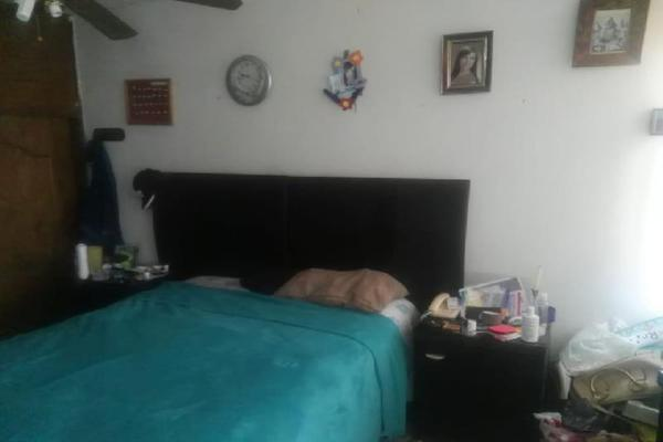 Foto de casa en venta en  , valle del guadiana, durango, durango, 5780057 No. 04