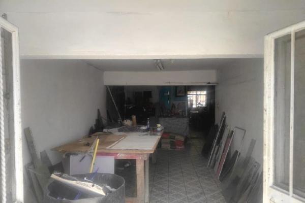 Foto de casa en venta en  , valle del guadiana, durango, durango, 5780057 No. 05