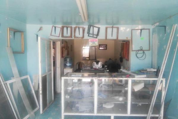 Foto de casa en venta en  , valle del guadiana, durango, durango, 5780057 No. 10