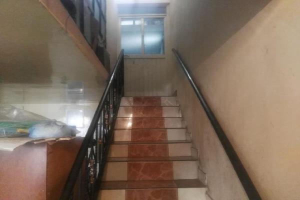 Foto de casa en venta en  , valle del guadiana, durango, durango, 5780057 No. 13