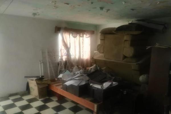 Foto de casa en venta en  , valle del guadiana, durango, durango, 5780057 No. 16