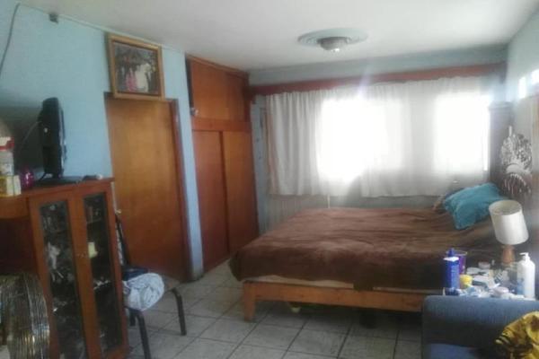 Foto de casa en venta en  , valle del guadiana, durango, durango, 5780057 No. 17