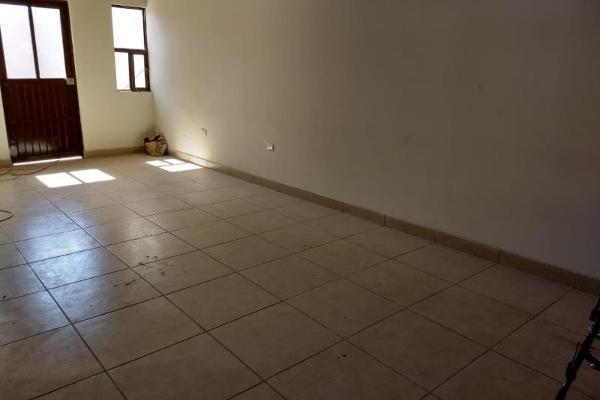 Foto de casa en venta en  , valle del guadiana, durango, durango, 5902429 No. 03