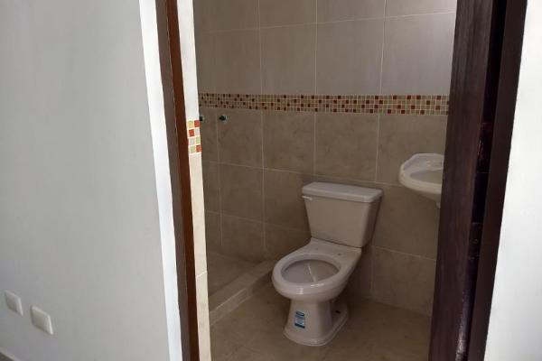 Foto de casa en venta en  , valle del guadiana, durango, durango, 5902429 No. 04