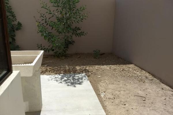 Foto de casa en venta en  , valle del guadiana, durango, durango, 5902429 No. 05