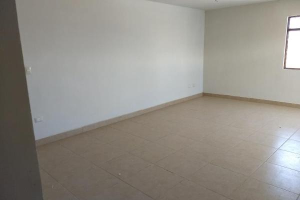 Foto de casa en venta en  , valle del guadiana, durango, durango, 5902429 No. 06