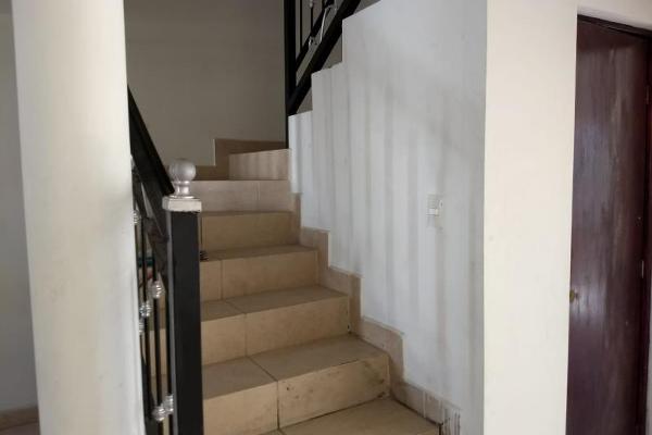 Foto de casa en venta en  , valle del guadiana, durango, durango, 5902429 No. 07