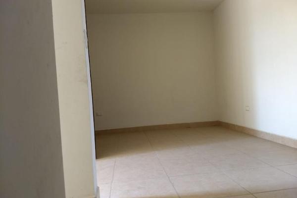 Foto de casa en venta en  , valle del guadiana, durango, durango, 5902429 No. 08