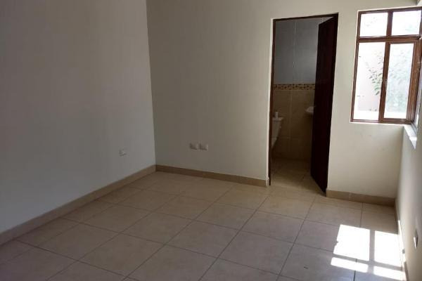 Foto de casa en venta en  , valle del guadiana, durango, durango, 5902429 No. 09