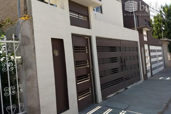 Foto de casa en venta en  , valle del guadiana, durango, durango, 5902429 No. 14