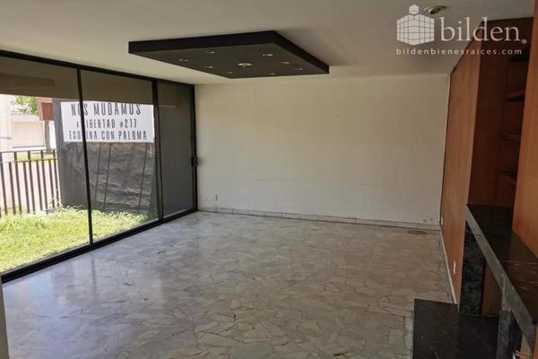 Foto de oficina en renta en valle del guadiana esprenza , esperanza, durango, durango, 17214722 No. 02