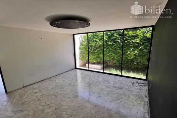 Foto de oficina en renta en valle del guadiana esprenza , esperanza, durango, durango, 17214722 No. 03