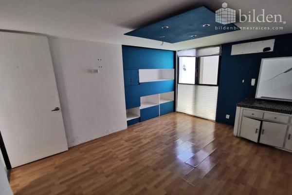 Foto de oficina en renta en valle del guadiana esprenza , esperanza, durango, durango, 17214722 No. 06