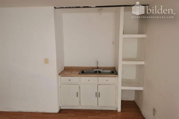 Foto de oficina en renta en valle del guadiana esprenza , esperanza, durango, durango, 17214722 No. 12