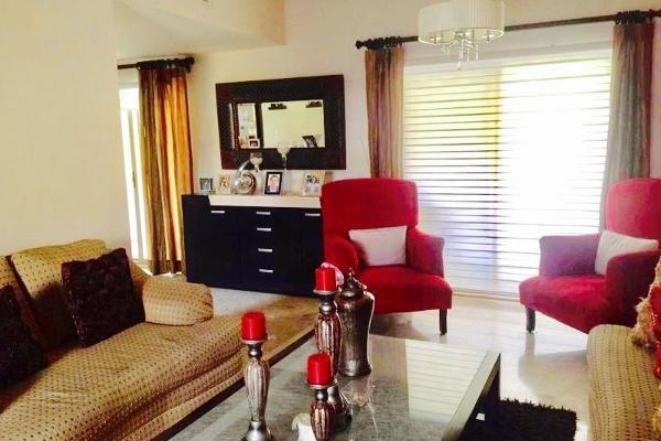 Foto de casa en venta en  , valle del lago, hermosillo, sonora, 3161086 No. 05