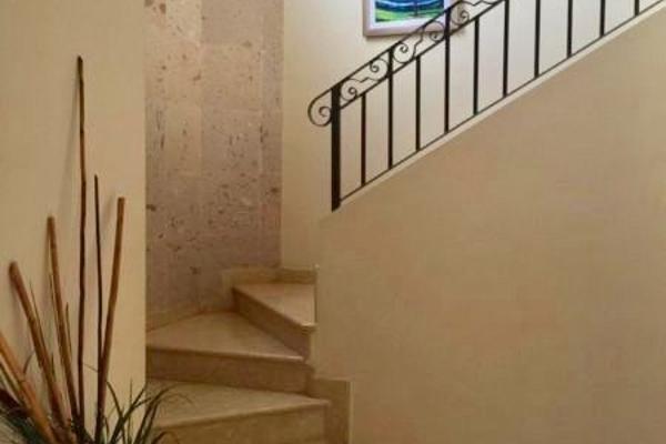 Foto de casa en venta en  , valle del lago, hermosillo, sonora, 3161086 No. 06