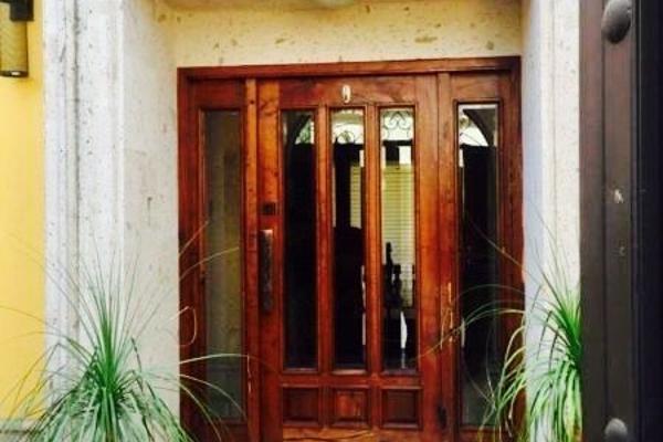 Foto de casa en venta en  , valle del lago, hermosillo, sonora, 3161086 No. 07
