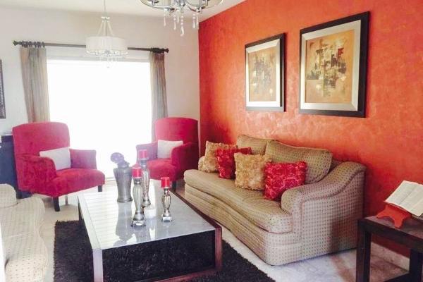 Foto de casa en venta en  , valle del lago, hermosillo, sonora, 3161086 No. 12