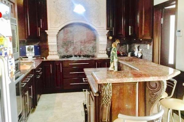 Foto de casa en venta en  , valle del lago, hermosillo, sonora, 3161086 No. 13