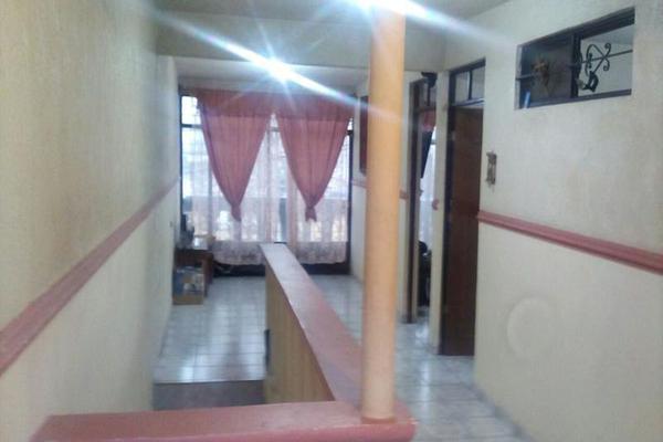 Foto de casa en venta en  , valle del mante, el mante, tamaulipas, 7977107 No. 02