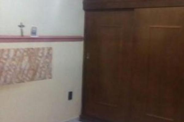 Foto de casa en venta en  , valle del mante, el mante, tamaulipas, 7977107 No. 04