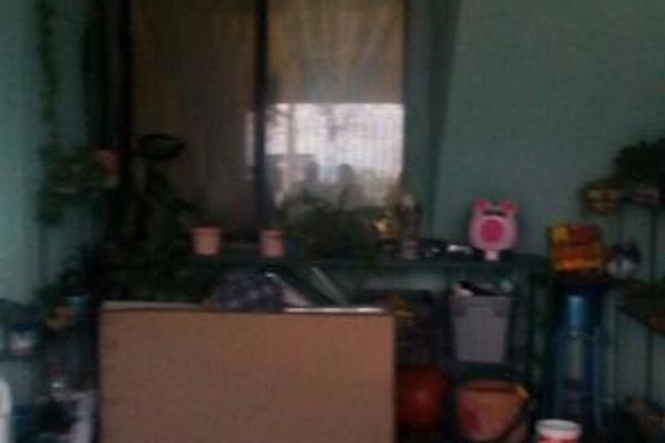 Foto de casa en venta en  , valle del mante, el mante, tamaulipas, 7977107 No. 05