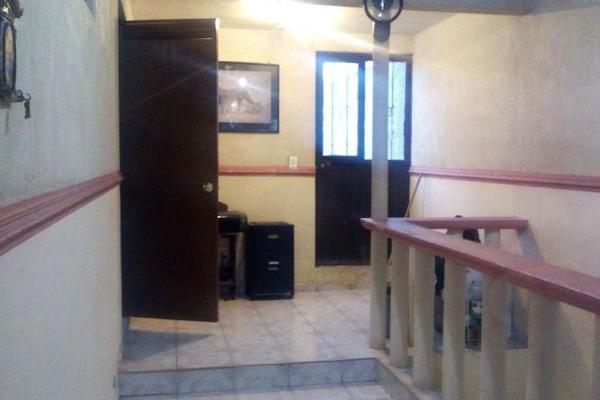 Foto de casa en venta en  , valle del mante, el mante, tamaulipas, 7977107 No. 09