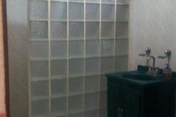 Foto de casa en venta en  , valle del mante, el mante, tamaulipas, 7977107 No. 13