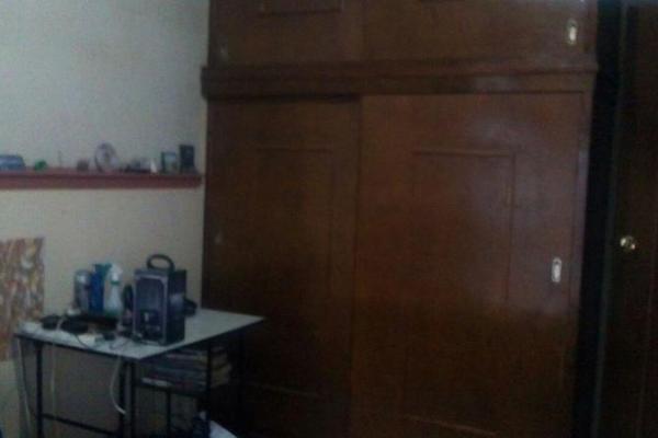 Foto de casa en venta en  , valle del mante, el mante, tamaulipas, 7977107 No. 14