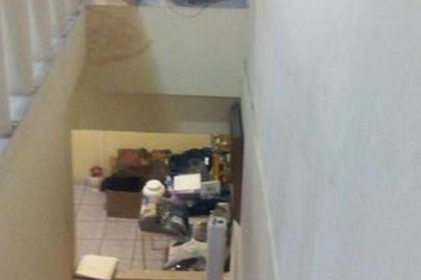 Foto de casa en venta en  , valle del mante, el mante, tamaulipas, 7977107 No. 15