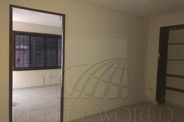 Foto de oficina en renta en  , valle del márquez (fom - 16), monterrey, nuevo león, 10757599 No. 02