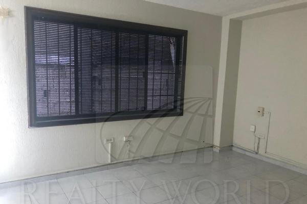 Foto de oficina en renta en  , valle del márquez (fom - 16), monterrey, nuevo león, 10757599 No. 03
