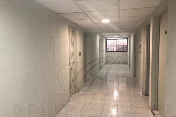 Foto de oficina en renta en  , valle del márquez (fom - 16), monterrey, nuevo león, 10757599 No. 04