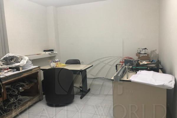 Foto de oficina en renta en  , valle del márquez (fom - 16), monterrey, nuevo león, 18070328 No. 02