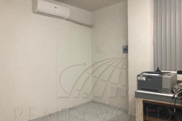 Foto de oficina en renta en  , valle del márquez (fom - 16), monterrey, nuevo león, 18070328 No. 03