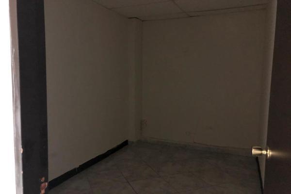 Foto de oficina en renta en  , valle del márquez (fom - 16), monterrey, nuevo león, 19145556 No. 02