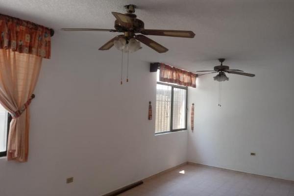 Foto de casa en venta en  , valle del nazas, gómez palacio, durango, 5290133 No. 01