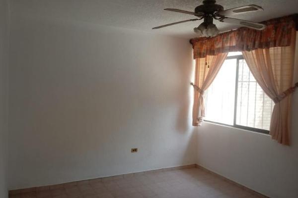 Foto de casa en venta en  , valle del nazas, gómez palacio, durango, 5290133 No. 02
