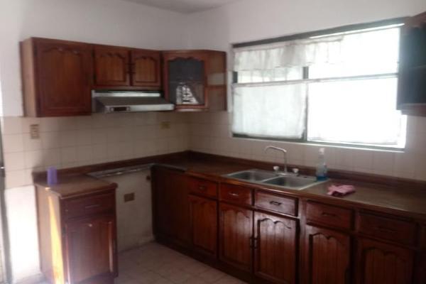 Foto de casa en venta en  , valle del nazas, gómez palacio, durango, 5290133 No. 03