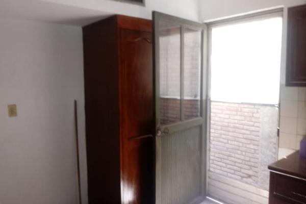Foto de casa en venta en  , valle del nazas, gómez palacio, durango, 5290133 No. 04