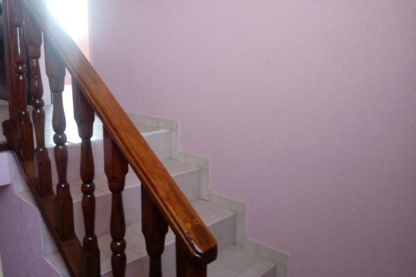 Foto de casa en venta en  , valle del nazas, gómez palacio, durango, 5290133 No. 05