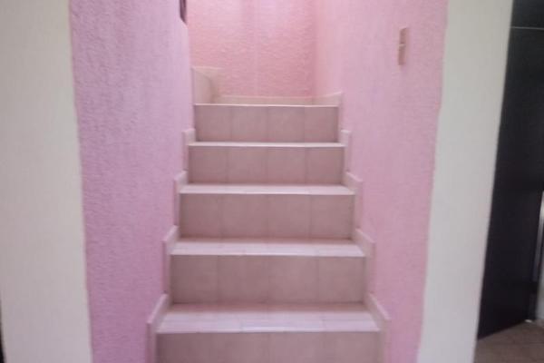 Foto de casa en venta en  , valle del nazas, gómez palacio, durango, 5290133 No. 06