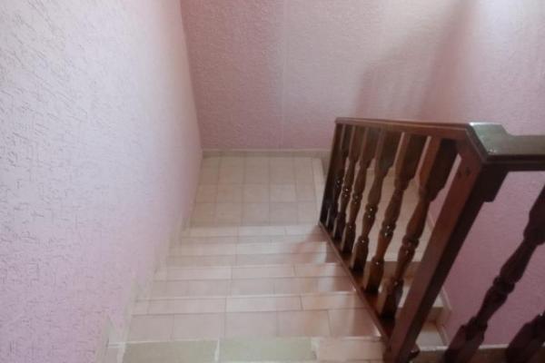 Foto de casa en venta en  , valle del nazas, gómez palacio, durango, 5290133 No. 07